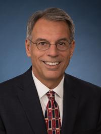 Bob Cemovich